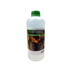 Płyn do biokominków 1L