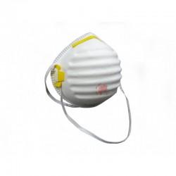 Maska ochronna przeciwpyłowa FFFP1