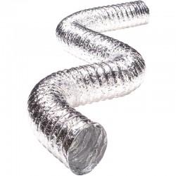 Przewód elastyczny Aluduct FLEKS