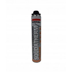 Klej do styropianu SOUDATHERM 750 ml