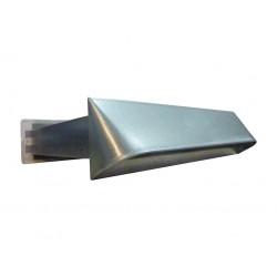 Nawietrzak wentylacyjny prostokątny oynk NP1-OC/ML  DARCO