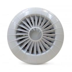 Wentylator sufitowy osiowy ARID TS BB timer airRoxy