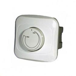 Regulator obrotów wentylatora RP 300 Podtynkowy