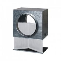 Filtr FBV fi 100-315 mm