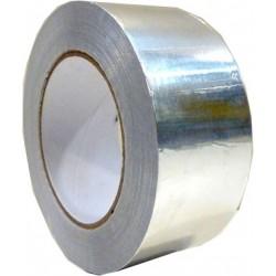 Taśma aluminiowa samoprzylepna