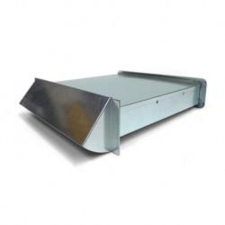 Nawietrzak wentylacyjny prostokątny NP2-CC/ML
