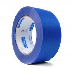 Profesjonalna taśma malarska papierowa BLUE DOLPHIN