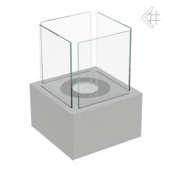 Biokominek TANGO 2 250x353 mm granito