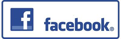 Jesteśmy na Facebook